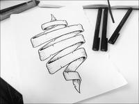 Scroll WIP