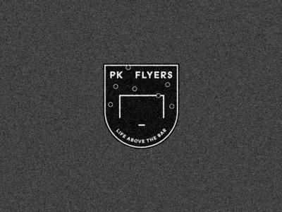 PK Flyers