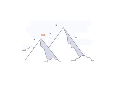 Great result mobile app sketch progress illustration app