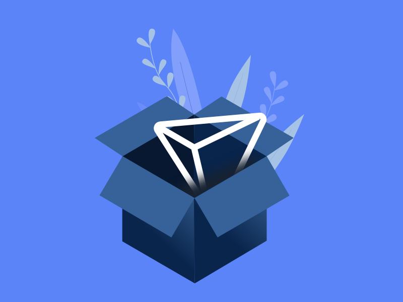 Redesign Physera logo illustration sketch app mobile app