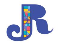 JR Logo 2.0