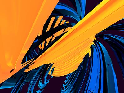 imONE 2020 May 28 obj fusion360 3d abstract digitalart collaboration collab joshdickens ericfickes