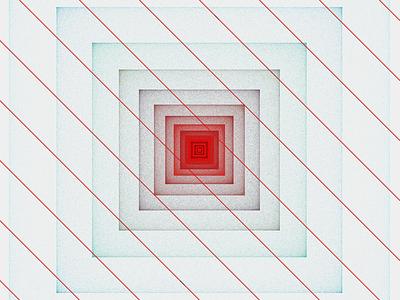 SquaredPT2 processing abstract digitalart ericfickes