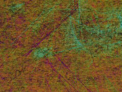 word scribbles codeart processing abstract digitalart ericfickes
