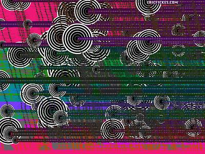 DontLetTheMatrixStopYouFromHittingYourTargets102720202127129303 codeart processing abstract digitalart ericfickes