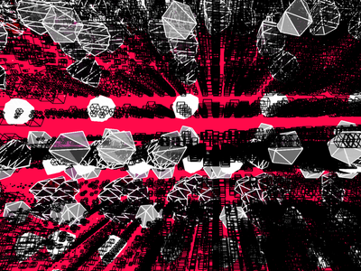 Expectations codeart processing abstract digitalart ericfickes