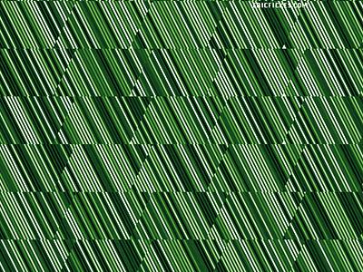 ISpirals codeart processing abstract digitalart ericfickes