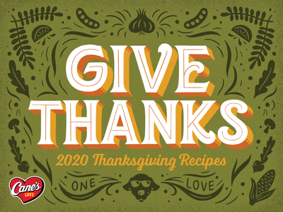 Thanksgiving Recipe Cards thanksgiving thankgiving lettering lettering recipe cards