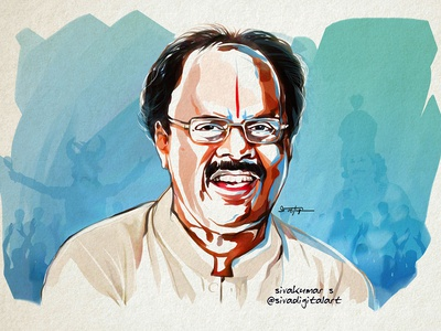 RIP Crazy Mohan Sir!