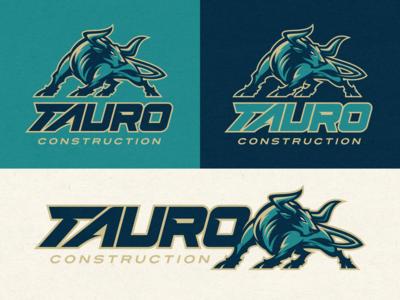 TAURO Construction
