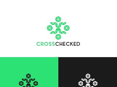 CC latter logo. icon typography design logo c latter logo