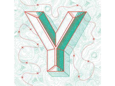 ABC Design Project: Y (YMMV)