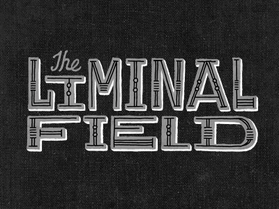 tlf-logo-2012 tlf the liminal field logo hand-type illustrated