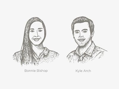 2 New CM Team Members growth engineer product developer designer members team creative market cm