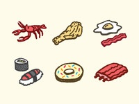 food-icons-2