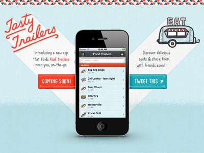 tastytrailers-webpage