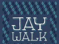 Jaywalk sample 620