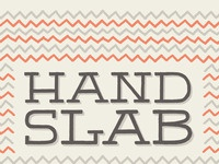 Handslab artwork 620x620 no