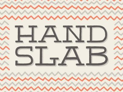 Handslab dribbble 400x300