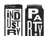 Industry party 620