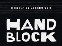 Handblock graphic1 620