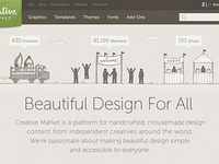beautiful design for all