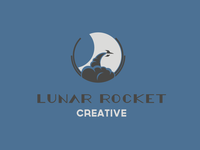 Lunar Rocket Design Final