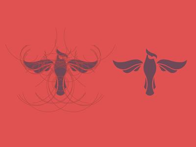 Phoenix Grid Logo