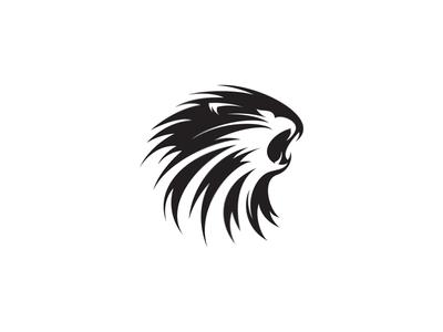 The Lion 2