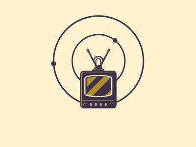 Atomos TV