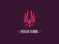 Veiled Flame