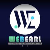 Webearl