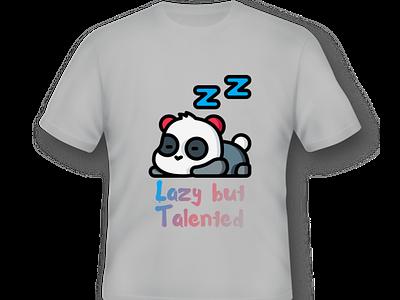 T-Shirt Design clothing apparel vector unsplash motion graphics sketch animation ui logo design 3d graphic design illustration adobe xd adobe photoshop adobe illustrator branding product design t-shirt design t-shirt