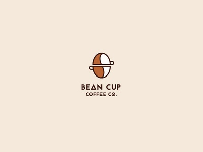 Bean Cup Coffee