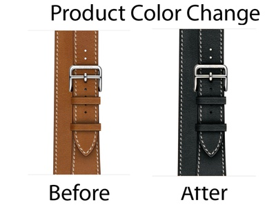 Any Product will be color change. body retouching graphic design edit pdf document