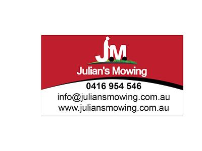 Business Card Design business card design branding logo graphic design