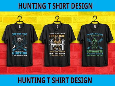 hunting t shirt design vintage t-shirt hunting design typography t shirt design typography t shirt design tshirts t shirt hunting t shirt design hunting t shirt hunting