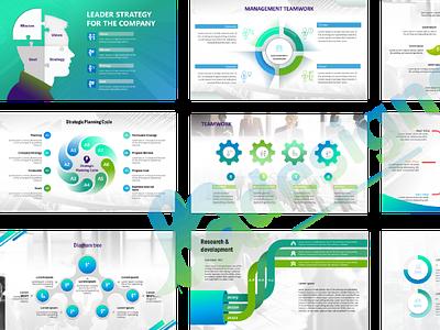 infographic presentation infographics presentation typography illustration design