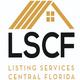 Lising Services Central Florida