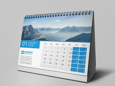 Preview new calendar new year calendar 2020 calendar desk calendar 2020 calendar calendar 2020 desk calendar