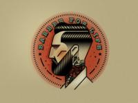 Barberlife