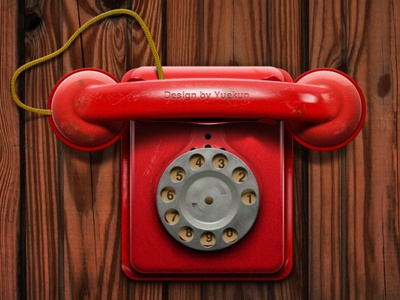 Telephone ringtones free download for mobile