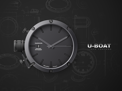 Uboat1