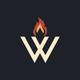 Jesse LuBera | Wayfinder
