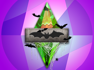 Custom Discord Icon discord logo motion graphics graphic design 3d animation