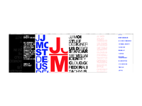 Portfolio Redesign | Version 5.822.901457.127A