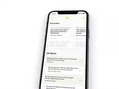 Meru - Mail App_1.mp4