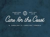 Care for the Coast