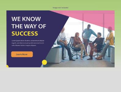 Facebook ads Design2 vector ui logo branding design graphic design illustration