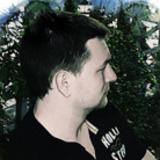 Sergey Bah
